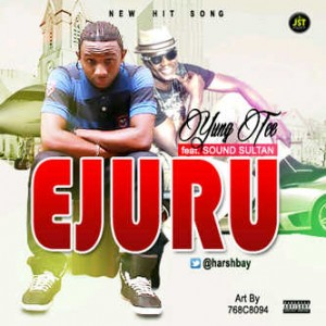 ejuru-ft-sound-sultan