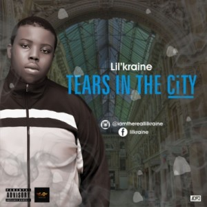 lil-kraine-tears-in-the-city